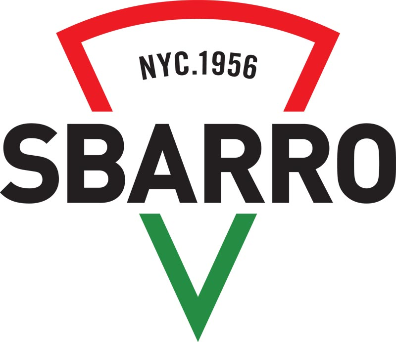 Sbarro Washington DC